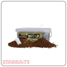 Starbaits Pellets DUO LF MIX - 2kg (20074)