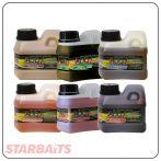 Starbaits ADD'IT Liquide - 500ml