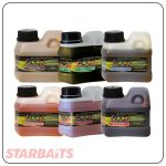Starbaits ADD'IT Liquide - 500ml