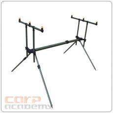 Carp Academy Rod Pod-Hi Pod (6105-002)
