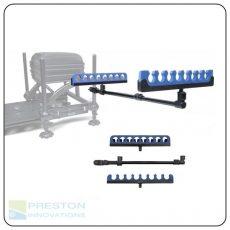 PRESTON OffBox 36 - Standard Kit Safe (OBP/61)