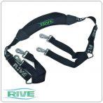 RIVE Bandouliere Rive (hordozópánt) - F2 (708774)
