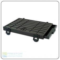 PRESTON XS Shallow Side Drawer Unit - modul (ONBOX/56)