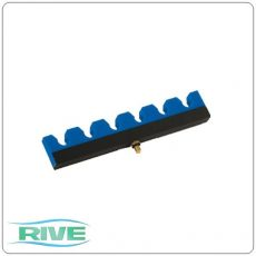 RIVE Support Kit simple a vis ø16mm (702270)