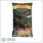 Sensas 3000 Tench - 00781 1 kg