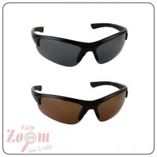 Carp Zoom Napszemüveg - Részben kerettel CZ