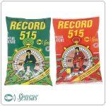 Sensas Record 515 800 g