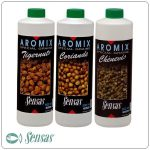 Sensas Aromix Seed Special 500 ml