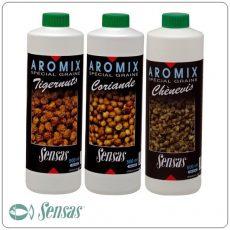 Sensas Aromix Seed Special 500 ml