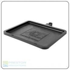 PRESTON OffBox 36 - Super Side Tray - tálca (OBP/78)