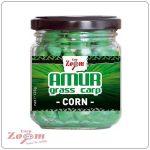 Carp Zoom Amur Corn 220 ml (Kukorica amurnak) CZ 7880