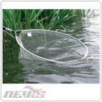 Nevis Meritőfej Super Bream 43x48cm 4213-450