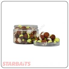 Starbaits SIGNAL Pop Tops - 60g