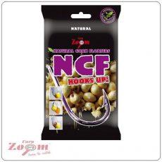 Carp Zoom Natural Corn Floaters 30g (Gyöngykukorica) CZ