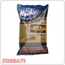 Starbaits Haith's Ptx - 1kg (27234)