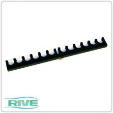 RIVE Support Kit double a vis ø32mm (702261)
