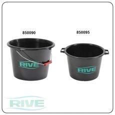 RIVE Seau / Baquet (vödör / dézsa)