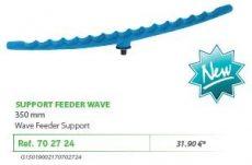 RIVE bottartó 702724 Support Feeder Wave