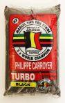 VDE Turbo fekete 2kg 001130