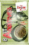 Carp Zoom Grondbait Additives - Etetőanyag adalékok - Ragasztók