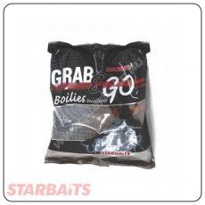 Starbaits GRAB & GO Bojli - 1kg