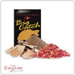 Carp Zoom Groundbait Additives 800 g (Etetőanyag-adalék) CZ