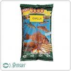 Sensas 3000 Gialla - 09481 1 kg