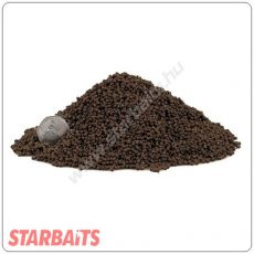 Starbaits Pellets SIGNAL - 700g