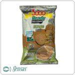 Sensas 3000 Ready - 10961- 81 1,25 kg