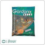 Sensas Gardonix Noir - 09711 300 g