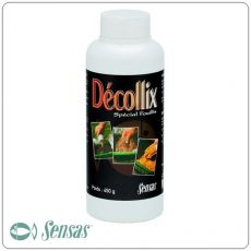 Sensas Decollix - 09491 450 g
