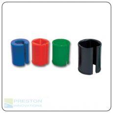 PRESTON OffBox PRO - 16mm Round Inserts - adapter (OBP/58)