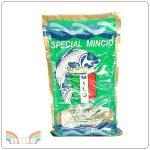Milo Special Mincio etetőanyag, 1 kg