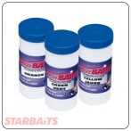 Starbaits Colorant Poudre - 25g