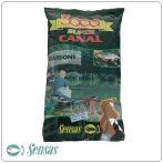 Sensas 3000 Super Canal 1 kg