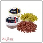 Carp Zoom Method Feeder Pellets 120 g
