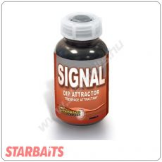 Starbaits Dip Attractor SIGNAL - 200ml (68511)
