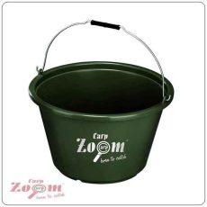Carp Zoom Horgászvödrök CZ