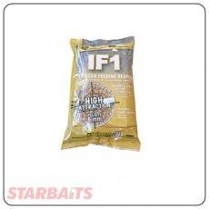 Starbaits IF1 Pellets - 800g (02047)