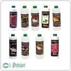 Sensas Aromix 500 ml