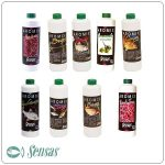 Sensas Aromix 500 ml