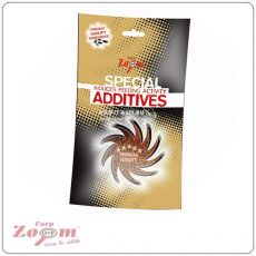 Carp Zoom Special Additives 250g (Különleges adalék) CZ