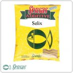 Sensas Selix por aroma - 79501 200 g