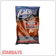 Starbaits Haith's Robin Red - 1kg (27232)