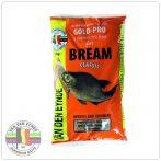 VDE Gold Pro 1kg 00057