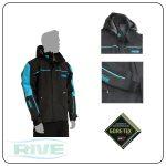 RIVE Blouson - GORE-TEX - kabát
