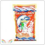 Milo Grand Prix etetőanyag, 1 kg
