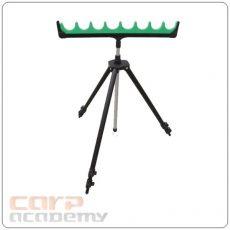 Carp Academy  Feederbot tartó állvány 120cm (6217-120)
