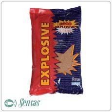 SENSAS 3000 Explosive 1 kg