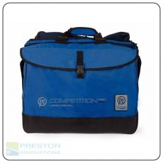 PRESTON Competition Pro - Large Carryall (CLUG/05)